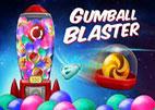 Gumball Blaster