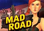 Mad Road
