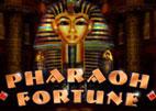 Pharaoh Fortune