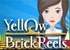 Yellow Brick Reels