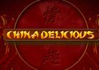 China Delicious