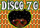 Disco 70