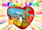 Inflate Love