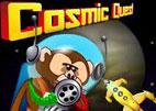 Cosmic Quest
