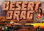 Desert Drag