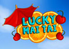 Lucky Mai Tai