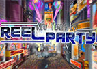 Reel Party Platinum