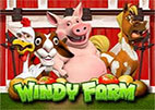 Windy Farm